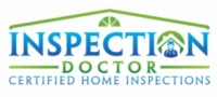 Inspection Doctor Logo