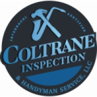 Coltrane Inspection and Handyman Service, LLC Logo