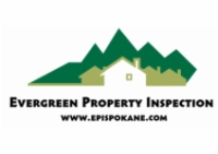 Evergreen Property Inspection L.L.C. Logo