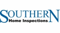 Southern Home Inspections LLC