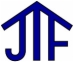 Just the Facts Property Inspection Services Logo