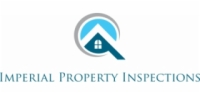 Imperial Property Inspections Logo