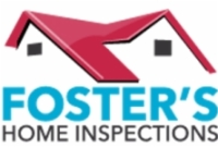 Fosters Home Inspections LLC Logo