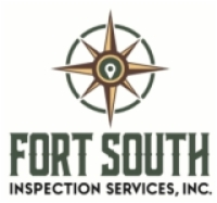 Fort South Inspection Services, Inc. Logo