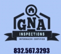 GNA Inspections, PLLC Logo