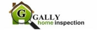 Gally Investments Co. LLC HOME INSPECTIONS Logo