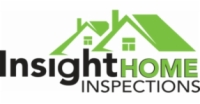 Insight Home Inspections Inc. Logo