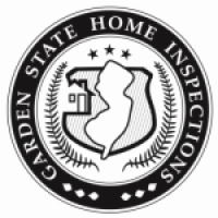 Garden State Home Inspections Logo