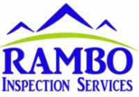 Rambo Inspection Services Logo