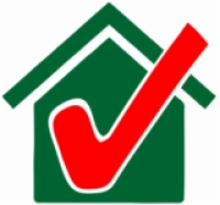 HOUSE CHECK UP HOME INSPECTIONS CORP Logo