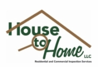 House to Home, LLC