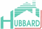 Hubbard Home Inspection Logo