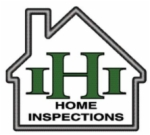 IHI Home Inspections, LLC Logo