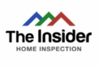 The Insider Home Inspection Logo