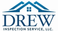 Drew Inspection Service Logo