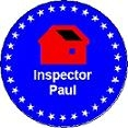 Inspector Paul, Inc. Logo