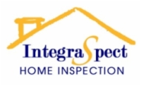 IntegraSpect Home Inspection Logo