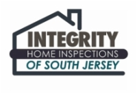 Integrity Home Inspections of South Jersey Logo