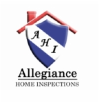 Allegiance Home Inspection LLC Logo