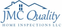 JMC Quality Home Inspections, LLC Logo