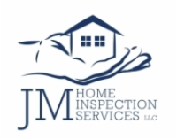 JM Home Inspections Services Logo