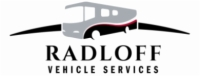 Radloff Vehicle Services