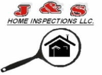 JS HOME INSPECTIONS Logo