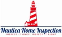 Nautica Home Inspection Logo