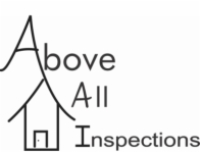 Above All Inspections