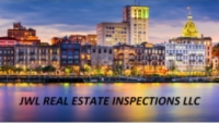 JWL Real Estate Inspections LLC Logo