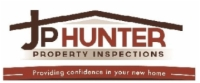 JPHunter Property Inspections Logo