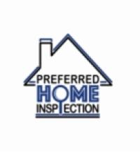 Preferred Home Inspection Service, LLC Logo