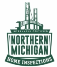 Northern Michigan Home Inspections Logo
