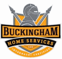 Buckingham Home Services, LLC Logo