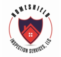 HomeShield Inspection Services, LLC Logo