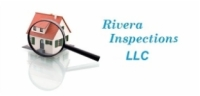 Rivera Inspection Services Inc. Logo