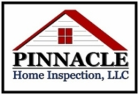 Pinnacle Home Inspection, LLC Logo