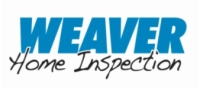 Weaver Home Inspection Logo