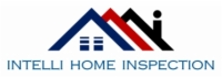 Intelli Home Inspection, LLC Logo