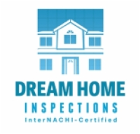 Dream Home Inspections Logo