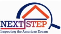 Next Step Inspect, LLC Logo