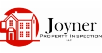 Joyner Property Inspection Logo