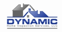 Dynamic Home Inspection Services, LLC Logo