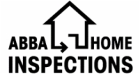 Abba Home Inspections Logo