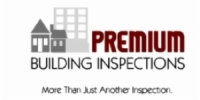 Premium Building Inspections, Inc. Logo