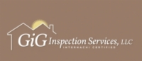 GiG Inspection Service Logo