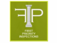 First Priority Inspections Ltd. Logo