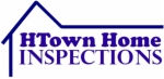 HTown Home Inspections Logo