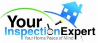 Certified Master Home Inspector & Environmental Consultants LLC Logo