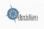 Meridian Home Inspection, LLC Logo